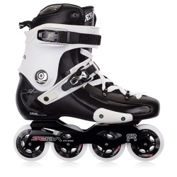 image of Seba FR1 80mm inline skate